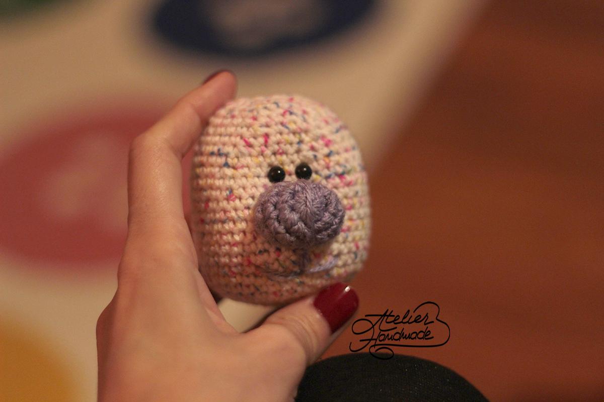 crochet-bunny-atelier-handmade