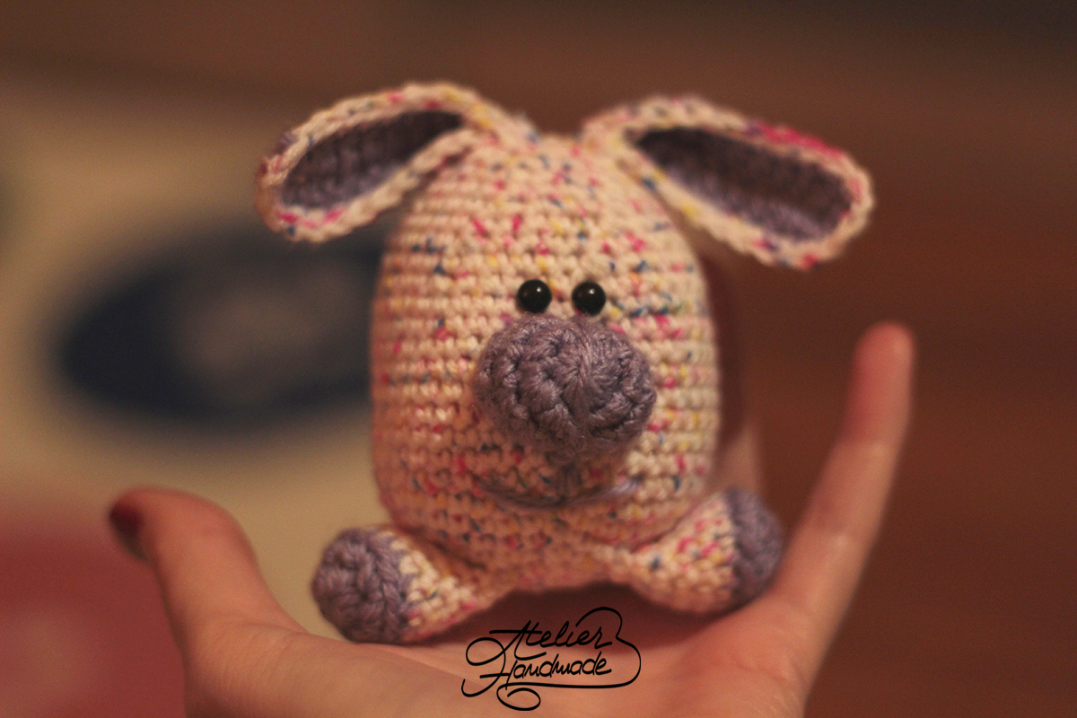 how-to-crochet-a-bunny