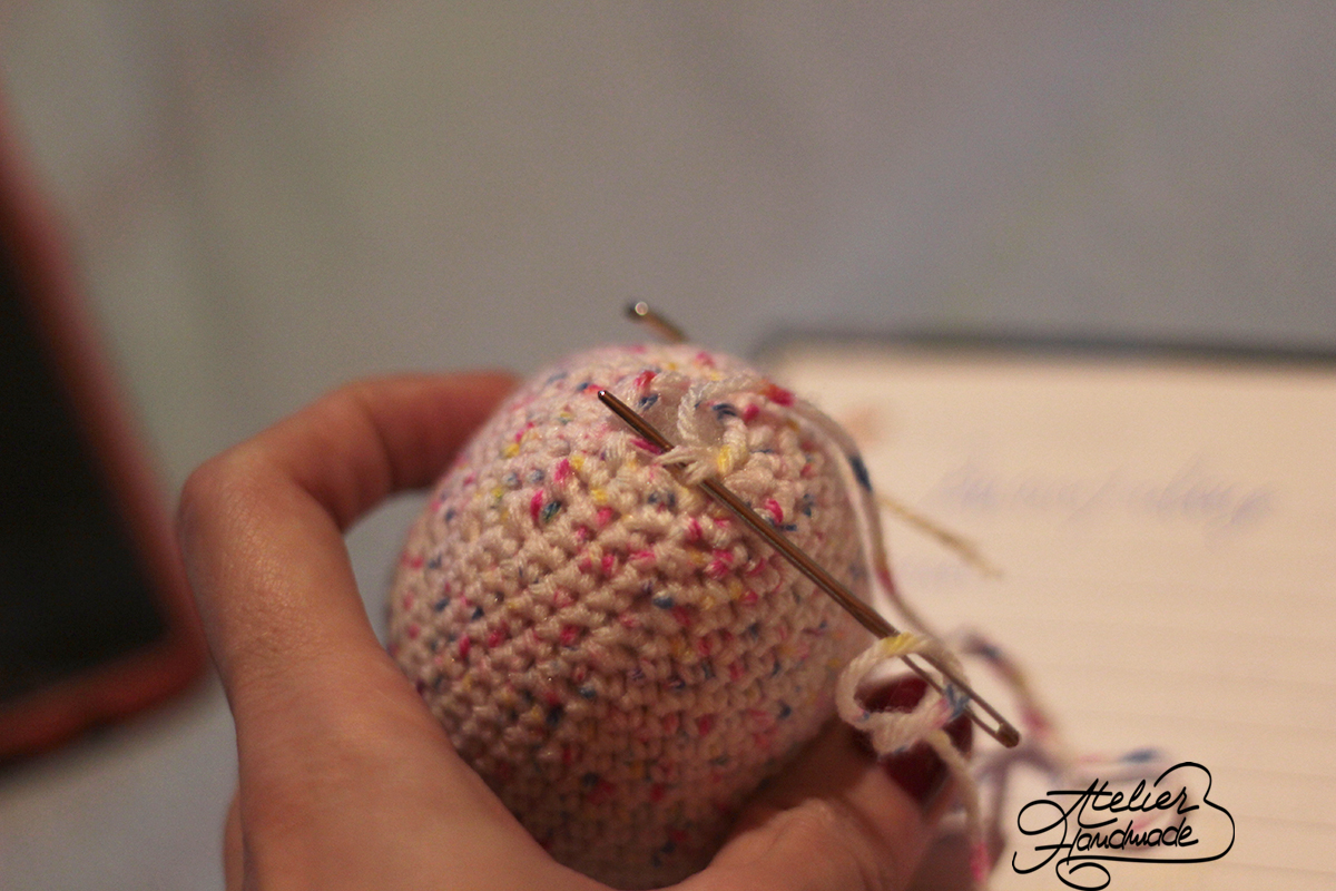 how-to-finish-amigurumi