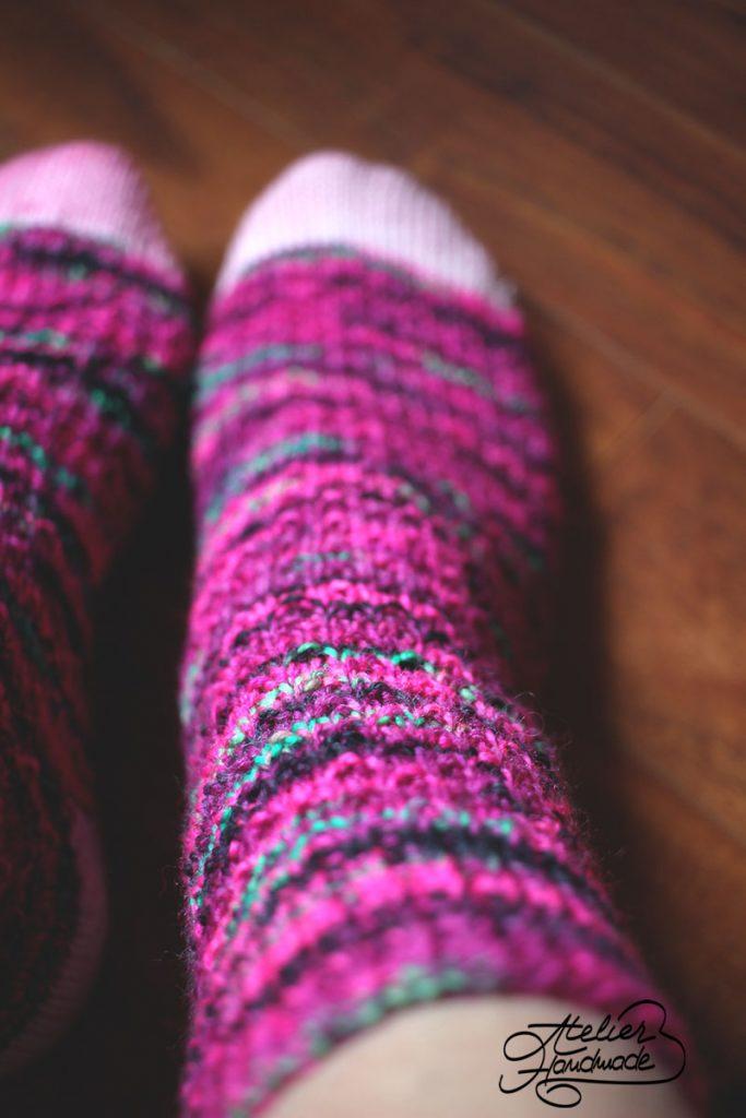 hermione-socks-knit