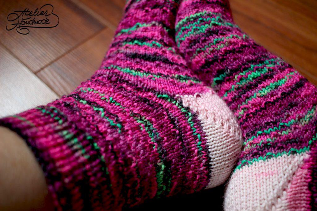 knit-hermiones-everyday-socks