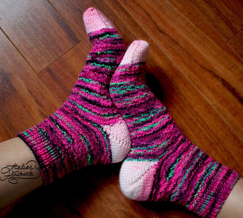 knit-socks-hermiones-free-pattern