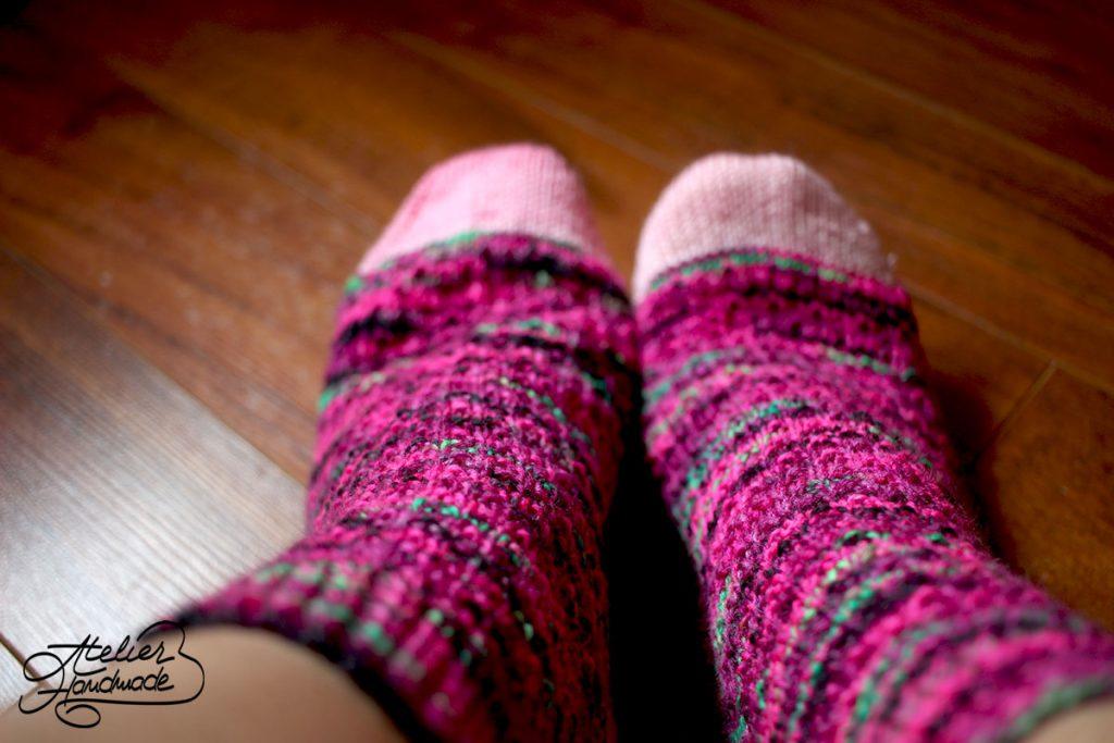 sosete-tricotate-hermione