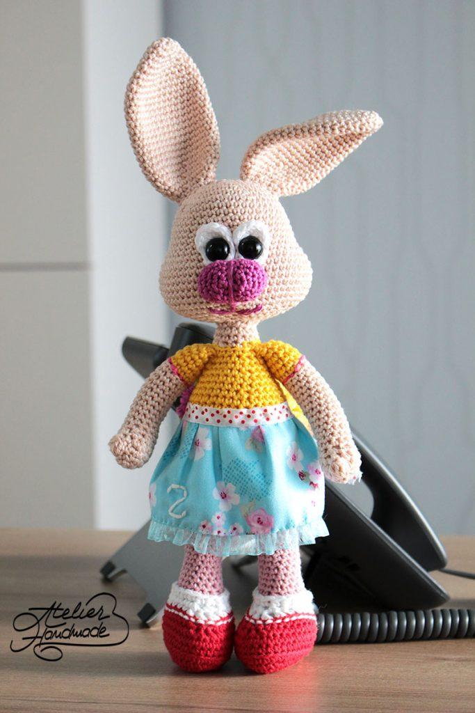 crochet-bunny-amigurumi